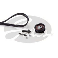Timing Belt Kit 1.9D 1.9TD